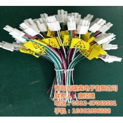 国网南网采集器线束生产、国网南网采集器线