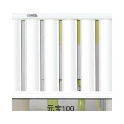 散热器生产厂家——守护您的温暖恒春散热器