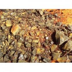 泰州市MDI回收价格公道