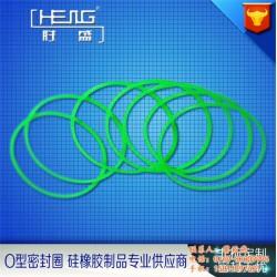 胜盛橡胶(图),0型圈标准,0型圈
