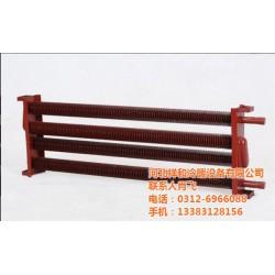 批发钢制暖气片|钢制暖气片|祥和散热器