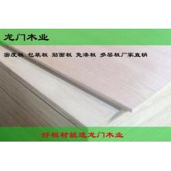 十大生态板品牌,龙门木业,生态板