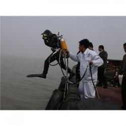 白城市水下打捞公司|行业动态