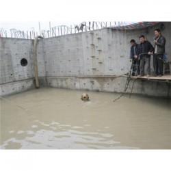 邗江县水鬼水下打捞队《打捞方案邗江县打捞