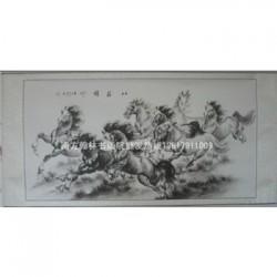 荆州市家装字画批发市场