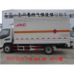 庆阳12吨饲料专用车销售点