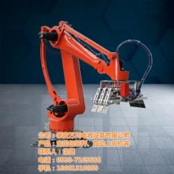 万川电器质量优良(多图),2轴机械手,辽阳机