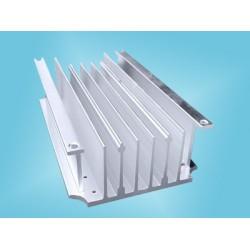 散热器、型材散热器批发商、镇江豪阳(优质