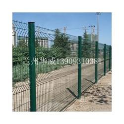 为您推荐优质护栏网 -天水护栏网厂家