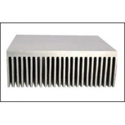 型材散热器价格、散热器、镇江豪阳(查看)