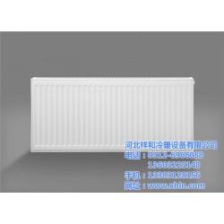 安徽板式散热器厂家|板式散热器厂家|祥和散