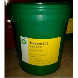 BP Energrease LC 1 Range多用途润滑脂,BP