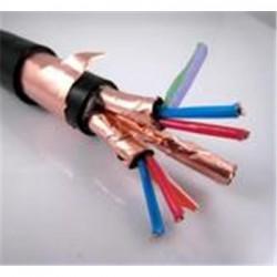 MKVVRP-矿用控制电缆哪里好
