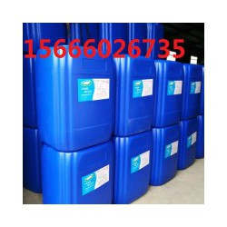超稳定硅酸盐缓蚀剂 铝材缓蚀剂铝材专用水玻璃铝材防锈防腐蚀剂