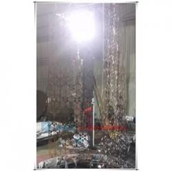 北京工字格玫瑰金不锈钢花格厂家定做