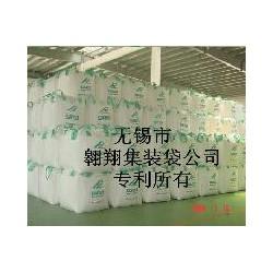 采购拉丝级PP用于集装袋生产