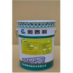 锦州预应力孔道压浆料植筋胶耐磨料厂家美美