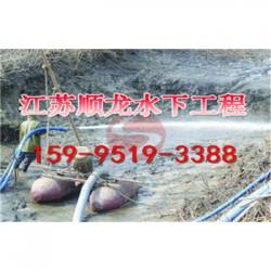 青县拦污栅清理公司-日新月异