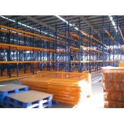 浙江宁波重型货架生产商批发销售 喜多工业
