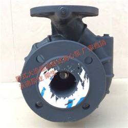 IZ100-80-160A卧式空调制冷循环增压泵