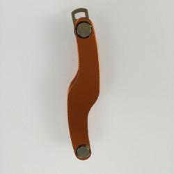 个性泉州钥匙扣——价位合理的钥匙扣推荐