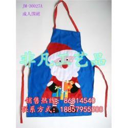 圣诞礼品批发价、圣诞礼品、【非凡工艺品】