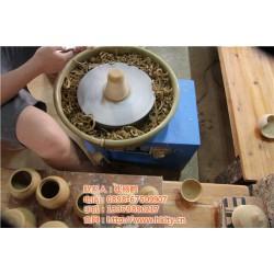 陶艺DIY价格|海南红坎岭|陶艺DIY