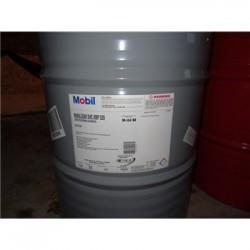 美孚SHC XMP320合成齿轮油