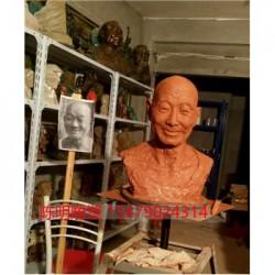 鹰潭玻璃钢泡沫卡通雕塑设计施工图