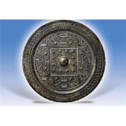 怀化沅陵古钱币交易出手市场行情