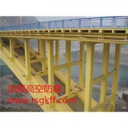 河北钢结构除锈刷油漆公司