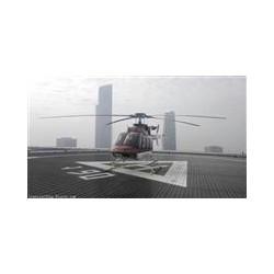遵义直升机租赁 遵义直升机出租