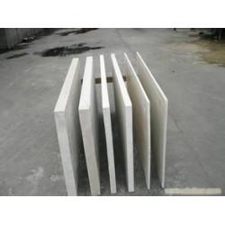 供应河南热销轻质隔墙板-实心隔墙板厂家