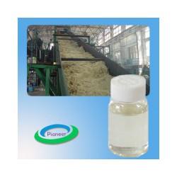226-s工业重油污清洗剂 工业管道清洗剂 干洗除油添加剂