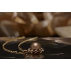 珍珠怎么保养有光泽|吉诺珠宝|珍珠保养