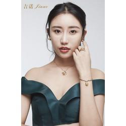 吉诺珠宝(图)_黑珍珠款式_珍珠款式