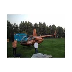 安顺直升机租赁 安顺直升机出租