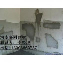 高强聚合物砂浆安阳县质量保证