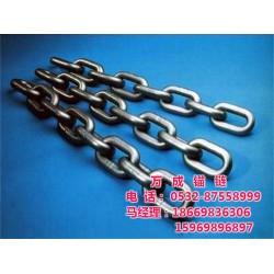 起重链、链条、不锈钢工业链条