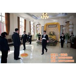 武汉殡葬一条龙服务_殡葬_天堂思源(查看)