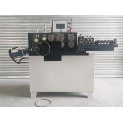 打圈机专业供应商|贵州打圈机