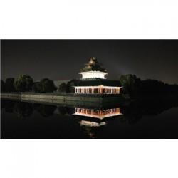 上海成化斗彩瓷器交易成交价格高成交率高成