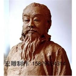 武宁玻璃钢泡沫卡通雕塑供应厂家