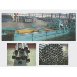 螺旋焊管机组厂家|焊管机组|扬州盛业机械(