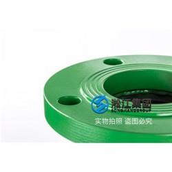 泰州金属波纹软管尺寸,泰州金属波纹软管质