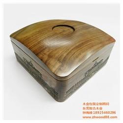包装盒设计、木制包装盒工厂、手表包装盒