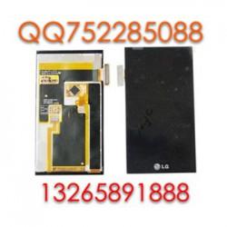 回收联想zukz1手机触摸屏 回收联想手机零件