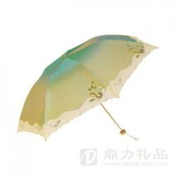 【火】合肥天堂伞|广告伞|太阳伞批发制作
