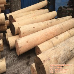 防腐木地板价格|沾益区防腐木地板|凤锦园防
