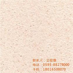 肌理漆,西安肌理漆|贵州肌理漆|广东肌理